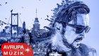 Jam Yazıcı - Alnından Öptüm (Official Audio)