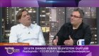Mesut Yar: İzdivaç Programlarının Yüzde 75'inde İyi Dizi Oyuncuları Var