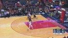 NBA'de gecenin en iyi 10 hareketi (31 Aralık 2016)
