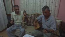 Nebi Akkın & Mümtaz Karaca - Aşan Bilir Karlı Dağın Ardını