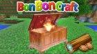 Odun Dükkanı? | Bonboncraft Türkçe | Bölüm 13 - Oyun Portal