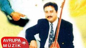 Serhat Özbakır - Sarı Kız (Full Albüm)