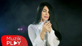 Serpil Efe - Eyvah Gönül (Official Video)