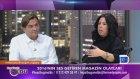 Seyhan Erdağ: Ebru Şallı Bir Popstarla İlişki Yaşadı