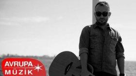 Tansel Karaduman Ft. Mustafa Haybat - Hesap Ver (Remix)