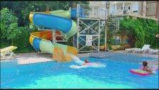 Tatil Siteleri Listesi-Hedef Kleopatra Golden Sun Hotel