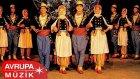 Yalçın Sabancı - Haymana Polatlı Konya Halay Havaları (Full Albüm)