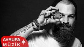 Zeo Jaweed - Nedenini Sorma (Official Audio)