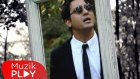 Zeynel Tolga - Neredeyim (Official Video)