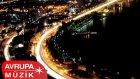 Zihni Cinan - Kordon'da Bir Gece (Full Albüm)