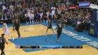 1 Ocak | Nba Performans: Russell Westbrook'tan Tarihin En Hızlı Triple-Double'ı