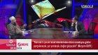 Cübbeli Ahmet Hoca Efendi Beyaz Tv  Ortak Yayın 29 Aralık 2016