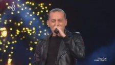 Cüneyt Çakır - Resimdeki Gözyaşları (O Ses Türkiye Yılbaşı Özel - 31 Aralık 2016)