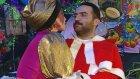 Feriştah'ın Yılbaşı Fantezisi (Bir Demet Tiyatro)