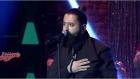 Koray Avcı - Pirlere Niyâz Ederiz (Beyaz Show / Canlı Performans - 30.12.2016)