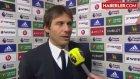 Lider Chelsea, Stoke City'yi 4-2 Mağlup Etti