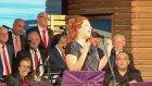 Nilüfer Pakyüz - Edremit İleri Türk Müziği Topluluğu  - 353