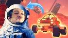 Tipsiz Astronot ! | Astroneer Türkçe