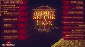 Cengiz Kurtoğlu - Seninle Aşkımız Bir Roman