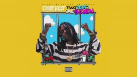 Chief Keef  - Tadoe - Stand Down