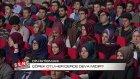 Genç İlahiyat - Prof. Dr. Adnan Demircan - (Trakya Üniversitesi)