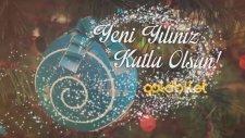 Goldbilet Yeni Yılınız, Kutlu Olsun.