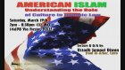 ISLAMGREEN34 VIDEO PAGE - AMERICA ISLAMIC PHOTO AND ELVIS PRESTLEY MUSIC
