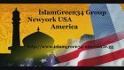 ISLAMGREEN34 VIDEO PAGE - AMERICA ISLAMIC PHOTO AND JANET JACKSON MUSIC