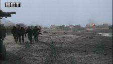 Normandiya Çıkarması - 1944 Wehrmacht Savunması