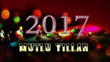 Yeni Yıl 2017 - SHAHIN ELECTED Dilekleri