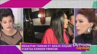 Bülent Ersoy Megastar Tarkan 'dan Şarkı Aldı | Duymayan Kalmasın