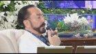 Mehmet Şevket Eygi Hocamız: 'Şubat Doğumlu Zat Mehdi Midir?'
