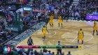 NBA'de 2016 Yılının En İyi 100 Hareketi