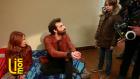 Poyraz Karayel - 74.Bölüm Kamera Arkası 28.12.2016