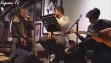 Reynmen & Oğulcan Nihat & Çağatay Akman - Vur Bana (Akustik)
