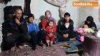 Suriyeli Aile Geçimini