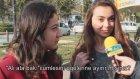 Türkiye'nin Dil Bilgisi ile İmtihanı