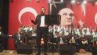 Uzun Hava(Huma Kuşu)-Pınar Başında Bulanır-Ersin İlhan