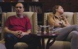 Wellness für Paare (2016) Trailer