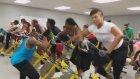 Yüksek Kalori Yaktıran ve Hızla Zayıflatan Spor