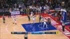 4 Ocak | Nba'de Gecenin Türkçe Özeti! Thomas'ın Rekoru Ve Covington'ın Basketi! - Sporx