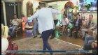 A9 Tv'de Delikanlı Alemi Yıkılıyor