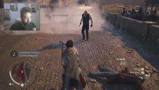 Assassin's Creed Syndicate - Ezio Kıyafeti | Bölüm #8