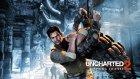 Büyük Kaçış - Uncharted 2: Among Thieves Remastered - Bölüm 5 -Burak Oyunda