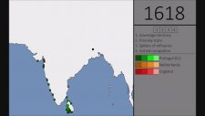 Hindistan'ın Sömürgeleştirilme Süreci (1498-2015)