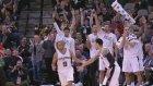 NBA'de gecenin en iyi 10 hareketi (4 Ocak 2017)