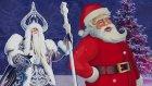 Noel Baba Gerçekte Var Mıydı Türk Müydü?
