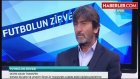 Rıdvan Dilmen: Ben Mehmet Ekici Olsam Beşiktaş'a Gitmem