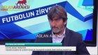 Rıdvan Dilmen'den Ahmet Çalık-Galatasaray yorumu