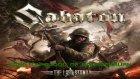 Sabaton - The Last Stand (Full Albüm)